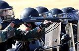 Jochen Schweizer SWAT Training XXL bei Starnberg